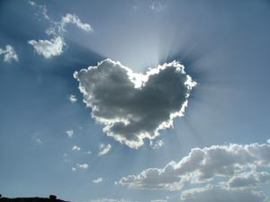 a.baa-nuvola-cuore[1]
