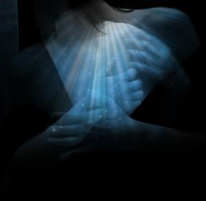 abbraccio+anima[3]