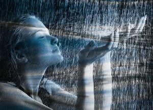 pioggiaaaai4