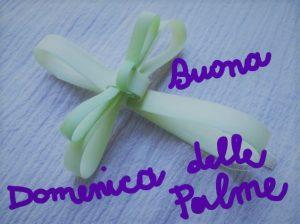 Inkedhttp_media.pinkblog.it3372palma-intrecciata-croce_LI