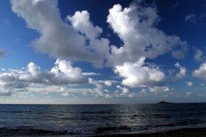 nuvole-nel-cielo-di-settembre-64fb28f2-daad-4841-b1fd-86a5b52bcd2f[1]